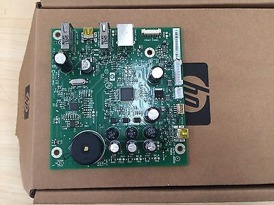 CN727-67020 -60002 For HP DesignJet T790 T795 T1300 T2300 Interconnect PCA Board