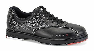 Dexter *NEW* THE 9 High Performance Bowling Shoes