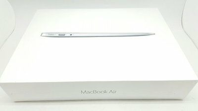 Portatil Apple Macbook Air Core I5 1.6 13 (2015) (a1466) PRECINTADO