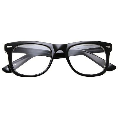 Strong High Power Reading Glasses Extra Magnification Reader 4.00-6.00