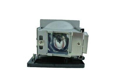 OEM BULB with Housing for LG DX325 Projector with 180 Day Warranty