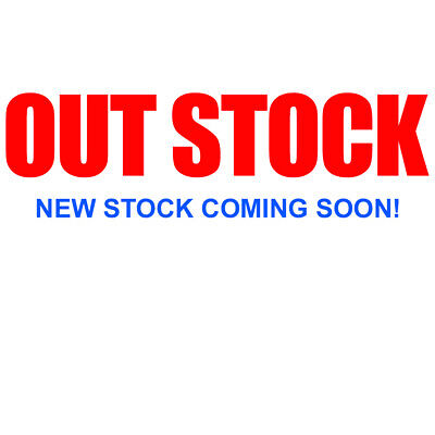 New Sliding Electric Gate Opener 3000KG Automatic Motor Remote Kit Heavy Duty 6m