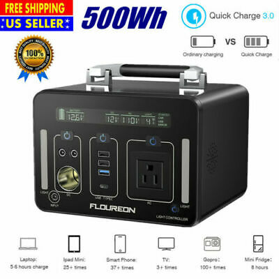 """7"""" 2DIN Autoradio Bluetooth Touch Audio Stereo Camera Android USB AUX-IN MP5+CAM"""