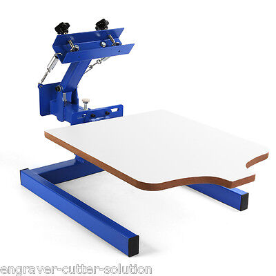 EPHOTOINC DIGITAL T Shirt Heat Press Machine Industrial