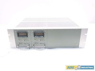 New Bot Engineering Rps401 96-132V-Ac 38-47.25V-Dc 0.2A Power Supply D552291