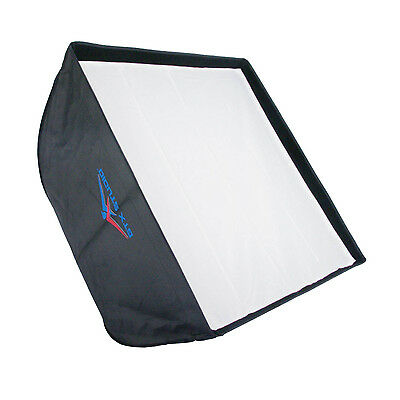 "GTX Studio 24x35"" Quick Fold Softbox w/ Bowens Ring"
