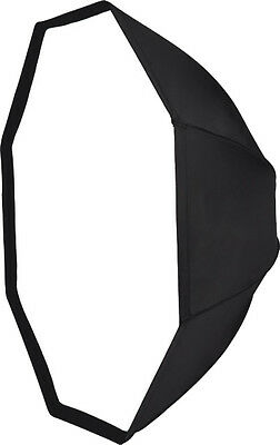 "GTX Studio 35"" Quick Fold Octo Softbox w/ Inner Diffuser, Inc. Bowens Ring"