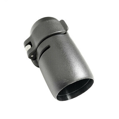 Quick Release Clamp Buckle for SUP Paddle Shaft in Dia. 27MM