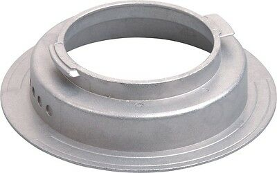 GTX Studio Adapter Speed Ring Insert for Broncolor-Big Photography Lighting