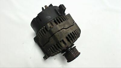 VW Polo Lichtmaschine 01.1999-09.1999 0123310019 44 KW 60 PS