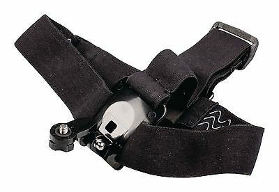 Camlink Head strap kit for action camera