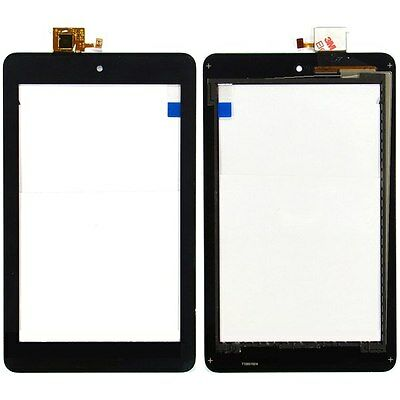 New 7 inch Touch Screen Panel Digitizer Glass YJ413FPC-V1 Tablet PC
