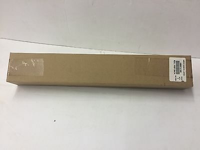 Xerox 059K10160 Docucolor 12 Backup Roll Roller Unit Assy