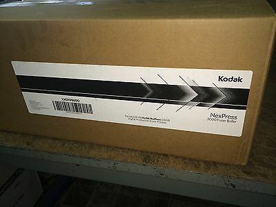 Kodak - NexPress 3000 Fuser Roller –  For Use with NexPress S3000 - KH2198600