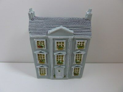Dolls House Miniature 1:12th Scale Nursery Accessory Classical Dolls House 5954