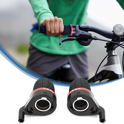 2 Pack 2 Way Radio Battery 700mAh 4.8V For Uniden BP-38 BP38 BP-40 380 GMR FRS
