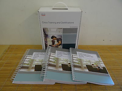 Cisco Course Books CUWSS 2.0 Unified Wireless Site Survey, 642-732 CUWSS