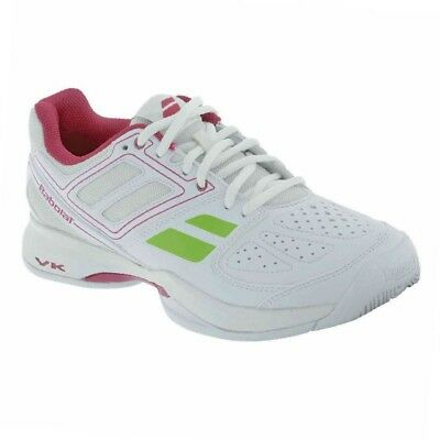 Babolat Pulsion BPM Women's Tennis All Court Shoes 2015 - CLEARANCE