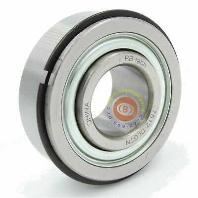 TSK 7512 DLG Ball Bearing 7512DLG Made in Japan *NEW