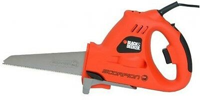 Black and amp;Decker KS890ECN Scorpion Saw