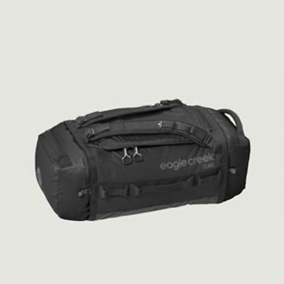 Eagle Creek Cargo Hauler Duffel Bag Mens Unisex Luggage Travel Bag Holdall