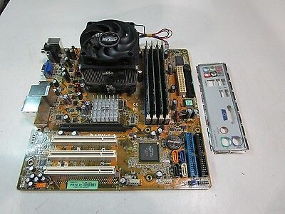 A8N-LA MOTHERBOARD DRIVER FOR WINDOWS 8