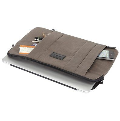 Laptop Macbook Sleeve Case Bag Pouch For 13 & 14 inch