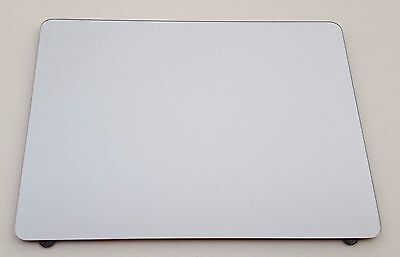 Apple Macbook Pro A1297 17'' 2009 2010 2011 Trackpad Touchpad Mouse Originale