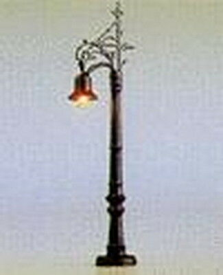 Brawa 4820 Z Scale ACC Berlin-Char Street Light