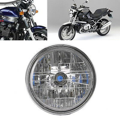 Motorcycle Headlight Lamp For Honda CB400 Hornet900 VTEC VTR250