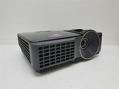 BenQ MX514 HDMI DLP 2700 ANSI Lumens Projector | No Lamp Untested