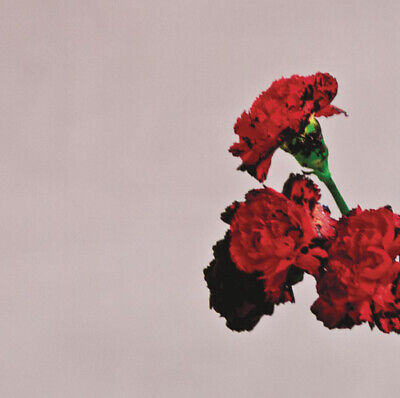 John Legend : Love in the Future CD (2013) Highly Rated eBay Seller Great Prices