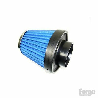 Forge Motorsport Replacement Filter For Fmind12