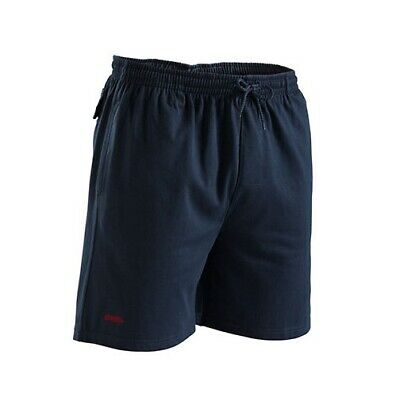 Ruggers Jersey Sweat Short (Se216H/Se216X)