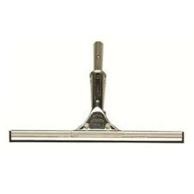 """SHURHOLD 1412 Squeegee 12"""" With SHUR-LOK Quick Release"""