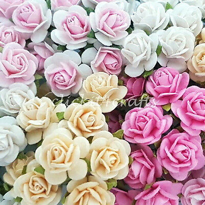 Magnificent Paper Flowers Handmade Flower Wedding Party Card Home Diy Interior Design Ideas Gentotryabchikinfo