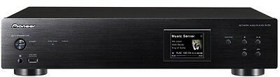 BLOW OUT!!! Pioneer Elite N-50 Audiophile Networked Audio Player