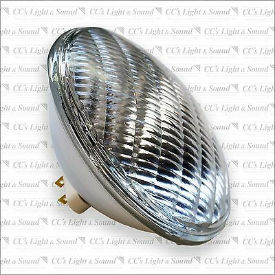 Par 56 Replacement Lamp 300W 240V - Medium Flood Lamp
