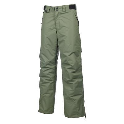 NEW - Chute Men's Drop Zone Snow Pants