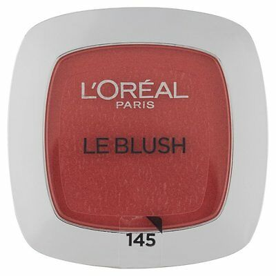 L'oreal True Match Le Blush Powder Blusher Old Rose 140