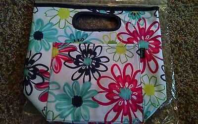 Thirty One Go To Thermal (Loopsy Daisy)