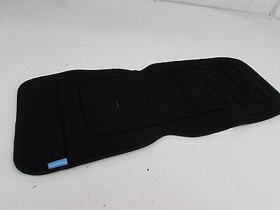 UPPAbaby Seat Liner 0098