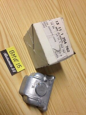 BMW 13111254762 cuve carburateur , carburetor float chamber NOS