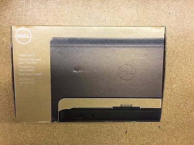 Dell Venue 11 Pro 5137 7130 7139 Tablet Dock MPT52