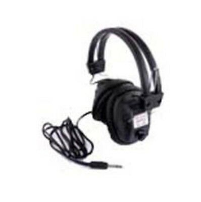 RPG Headphones 32 Ohm 1-4 Jack