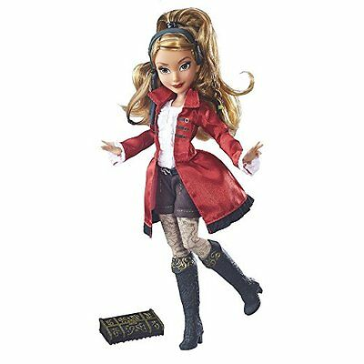 Disney Descendants - Descendants Signature CJ Doll
