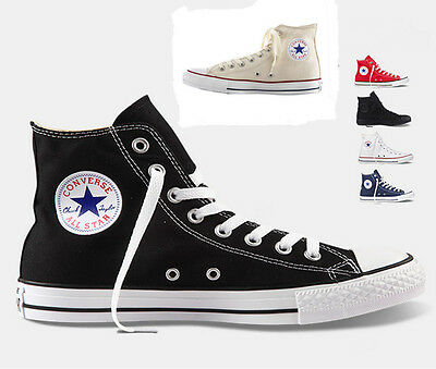 Men&women Chuck Taylor Ox for high Top Shoes Canvas Sneakers