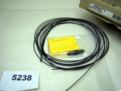 Banner Fiber Optic Cable 45071