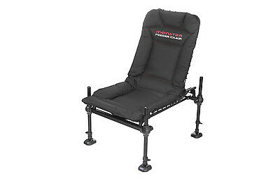 Preston Innovations NEW Match Fishing Monster Feeder Chair