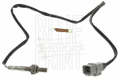 For Nissan Maxima Qx 2.0 3.0 2000-2003 New Rear Direct Fit Oxygen Lambda Sensor